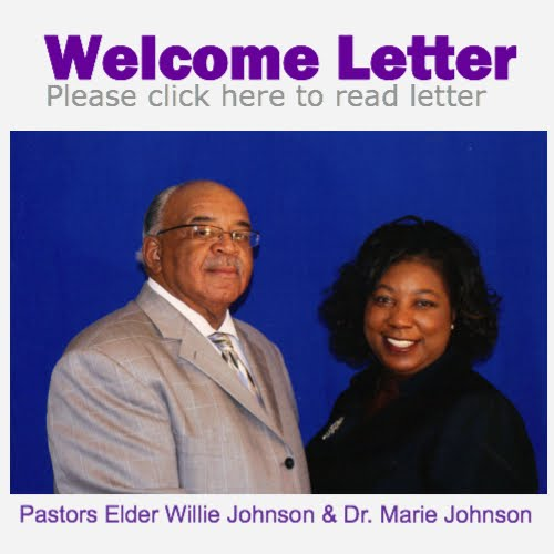 https://sites.google.com/a/cgraceapostolic.com/cgrace/our-gatherings/welcome%20letter.jpg