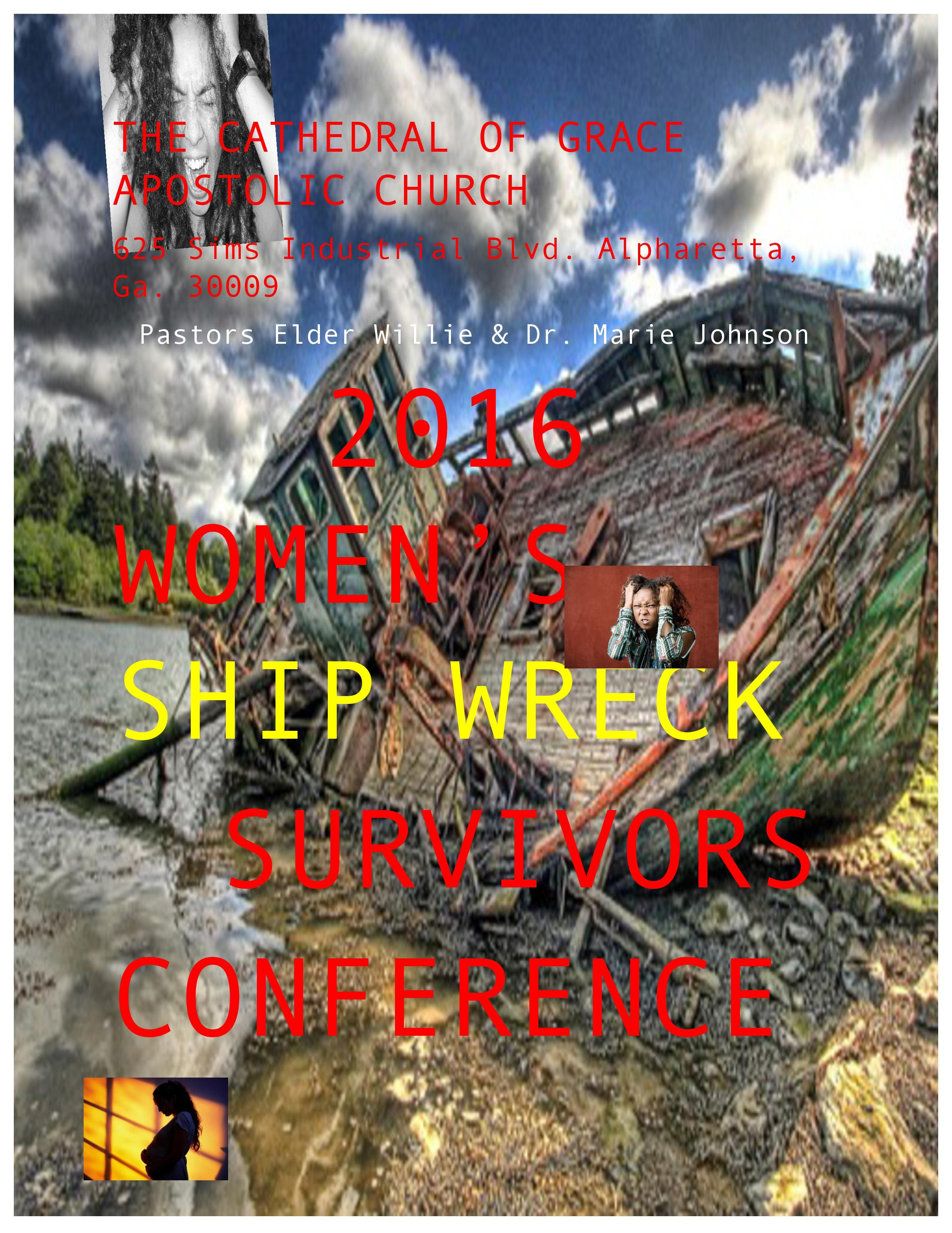 https://sites.google.com/a/cgraceapostolic.com/cgrace/what-s-happening/shipwrecksurvivorsconference-october2016/Page1%202.jpg