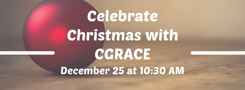 https://sites.google.com/a/cgraceapostolic.com/cgrace/what-s-happening/_draft_post/Christmas%20CGRACE.jpg